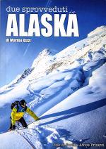 cover-alaska.jpg