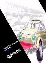 cover-carolina.jpg