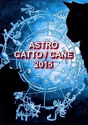 hp-astro-2015.jpg