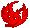logo_cat_controcultura.png