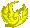 logo_cat_controeconomia.png