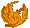 logo_cat_controinformazione.png