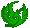 logo_cat_lampi.png